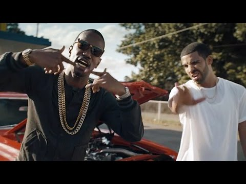 New Music: Juicy J ft Drake & Ty Dolla Sign – Tryna F*ck