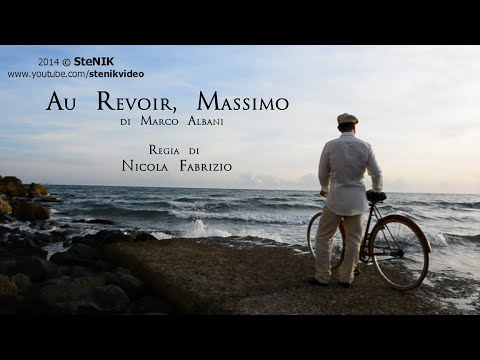 """""""Dedicated to Massimo Troisi and to all those who loved him..."""" Director: Nicola Fabrizio �����������..."""
