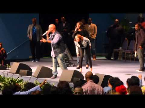 Praise Now - PRAISE BREAK 2013 MUST SEE!!!!!!!!!