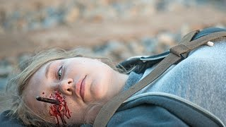 10 Shocking Deaths On The Walking Dead Spoilers