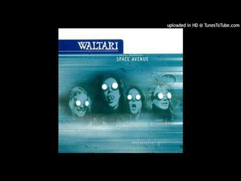 Waltari - External