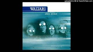 Watch Waltari Main Stream video
