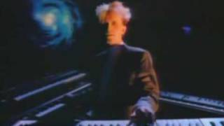 Howard Jones - Hide And Seek