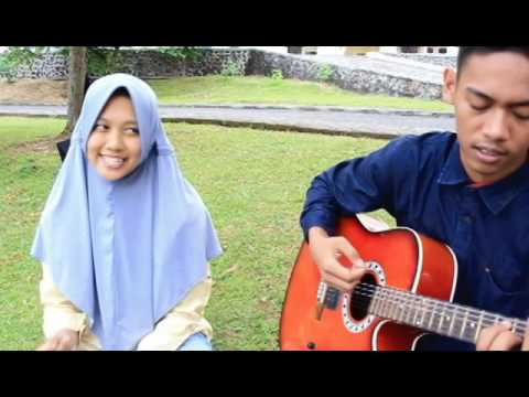 download lagu Jamrud - Pelangi Dimatamu Cover gratis