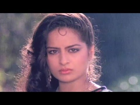 Chandi Jaisa Rang Hai Tera, Pankaj Udhas - Ek Hi Maqsad Romantic Song video