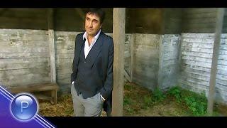 VESELIN MARINOV - TI SI POVECHE OT LYUBOV / Веселин Маринов - Ти си повече от любов, 2006