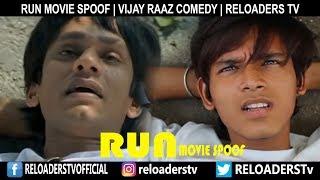 download lagu Run Movie Spoof  Kauwa Biryani  Vijay Raaz gratis