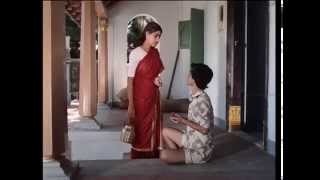 Samsaram Athu Minsaram | Tamil Movie Comedy | Visu | Lakshmi | Raghuvaran | Manorama