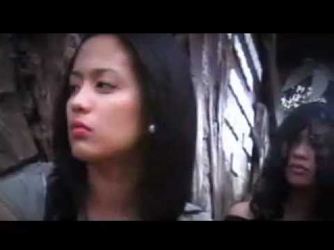 Alay- Indie Film video