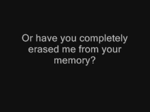 Adele - Don't You Remember (Lirik)