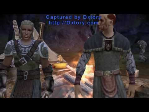 Dragon Age Zevran gay love inspires moderate dexterity