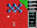 MSX Longplay [020] Zanac