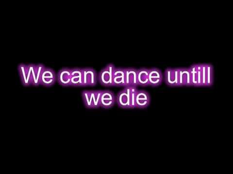 Katy Perry - Teenage Dream   [ Lyrics On Screen ] - Hq hd ( New Single Song 2010 ) video