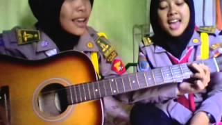 download lagu Cinta Patok Tenda Alina Feat Nadya gratis