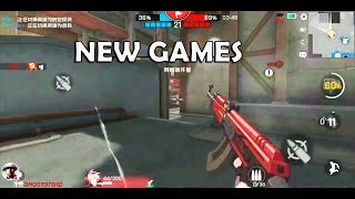 TOP 12 BEST NEW GAMES  INSANE GRAPHICS ANDROID 2018
