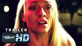 DOOM ROOM | Official HD Trailer (2018) | HORROR | Film Threat Trailers