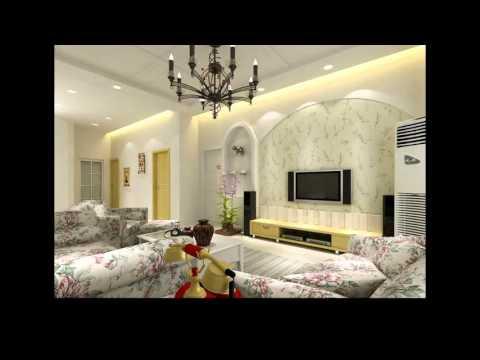 Preity Zinta Home Design In Mumbai  4 video