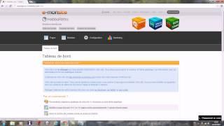 TUTO / Crée un rétro habbo sans HAMACHI / TutoVocale