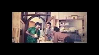 Salman Shah - Ei Ghor Ei Shongshar - Apa tui raag kore thakis na (       ) - YouTube.flv