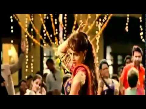 Sadi Gali - Full Video Song - Official - Tanu Weds Manu - HDFULL...