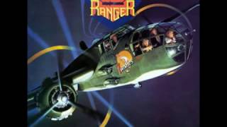 Watch Night Ranger Faces video
