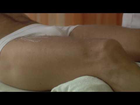 massazh-genitaliy-vo-vladivostoke