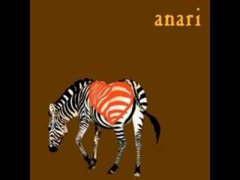 Anari - Gu.mp4