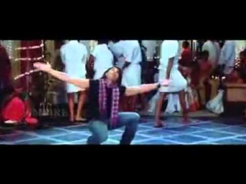 Mohajalakam  Arya 2 Malayalam Song  (HQ).flv