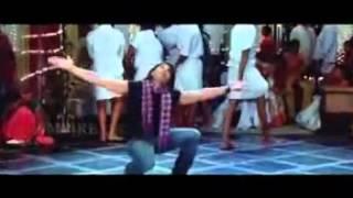 Arya 2 - Mohajalakam [ Arya 2 Malayalam Song ] (HQ).flv