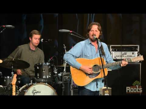 sturgill-simpson-long-white-line.html
