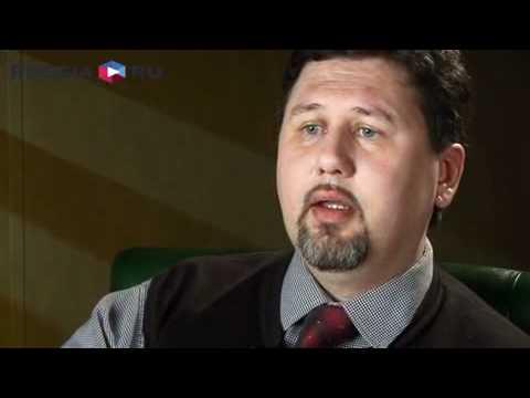 8 декабря руководитель томского отделения евразийского движения павел владимирович левушкан, в качестве эксперта