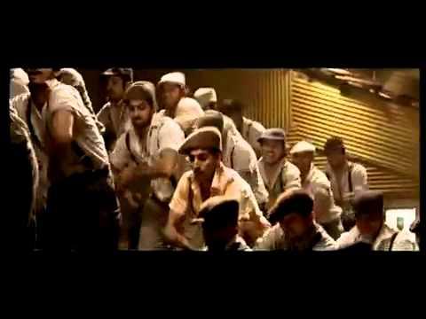 Kalpana Patowary - Aila Re Aila Masth Chamaila - Film Khatta...
