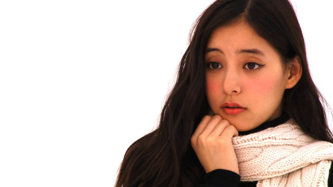 新木優子の画像 p1_29