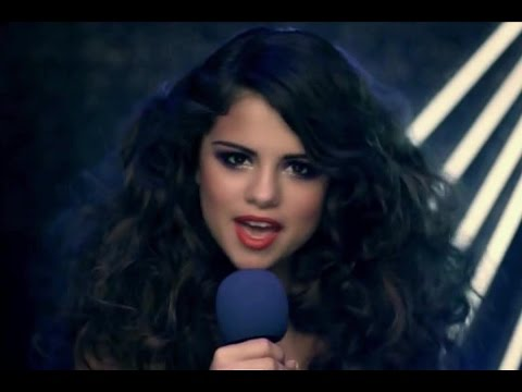 Love You Like A Love Song | Selena Gomez: Living The Dream video