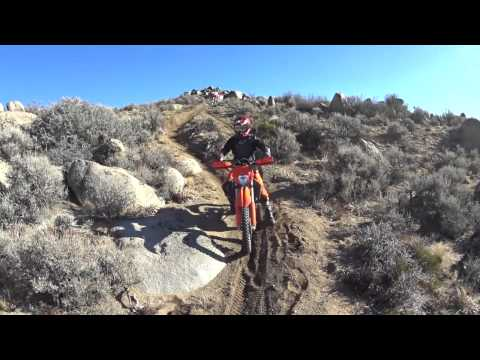 Dirt Bikes Reno Nv Dirt Biking Lemmon Valley NV