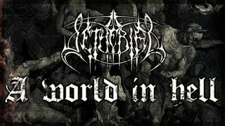Watch Setherial A World In Hell video