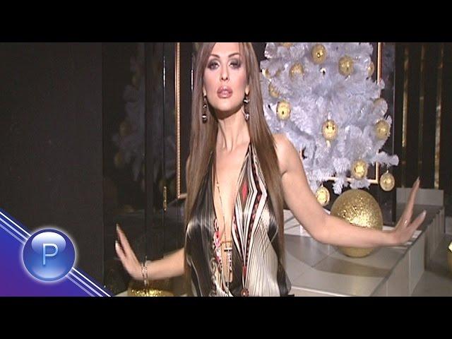 GLORIA - ZA PARVI PAT / Глория - За първи път, 2007