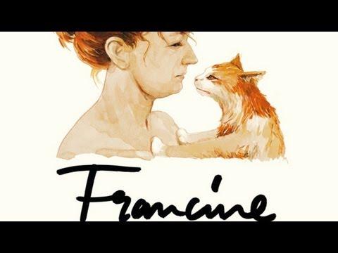 Watch Francine (2014) Online Free Putlocker