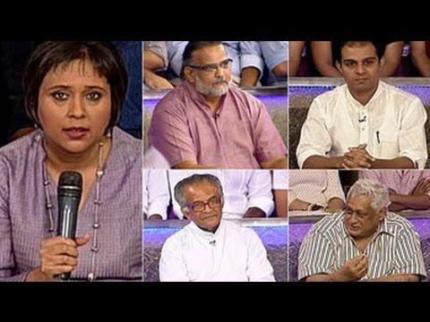 Kerala dry run: In good spirit?