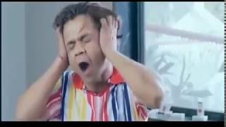 rajpal yadav comedy scenes  rajpal yadav comedy scenes