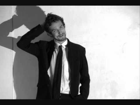 Frank Turner - To Absent Friends