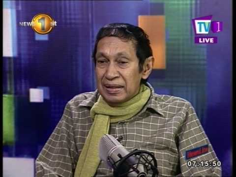 news line tv 01 15th|eng