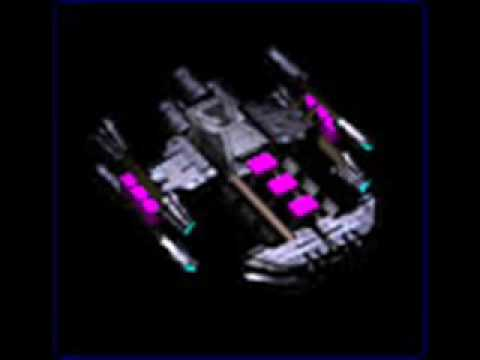 video starcraft qutes.wmv Video