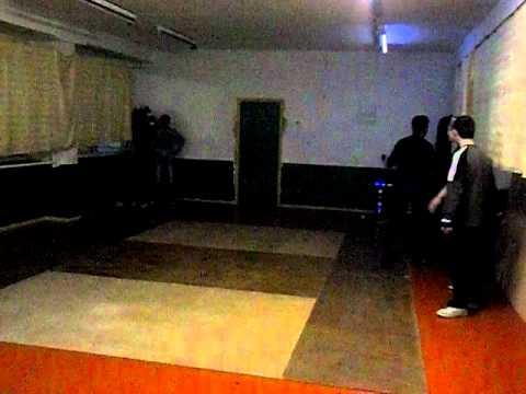 Tajik Break Dance 111 video