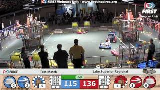 Final 1 - 2017 Lake Superior Regional