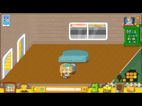 ¿Cómo decorar la sala en Mg? ¡Rapido y fácil! I Vicky y su mundo