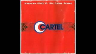 Watch Cartel Araba Yok video