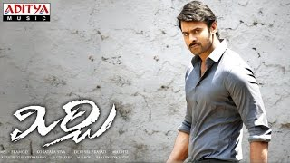 Mirchi - Mirchi Movie Theatrical Trailer - Prabhas, Anushka Shetty, Richa Gangaopadhay