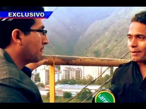 La Venezuela de Maduro y su dura realidad