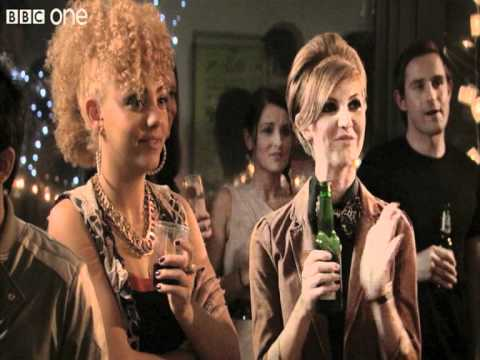 Bon Voyage - Waterloo Road Reunited - BBC One